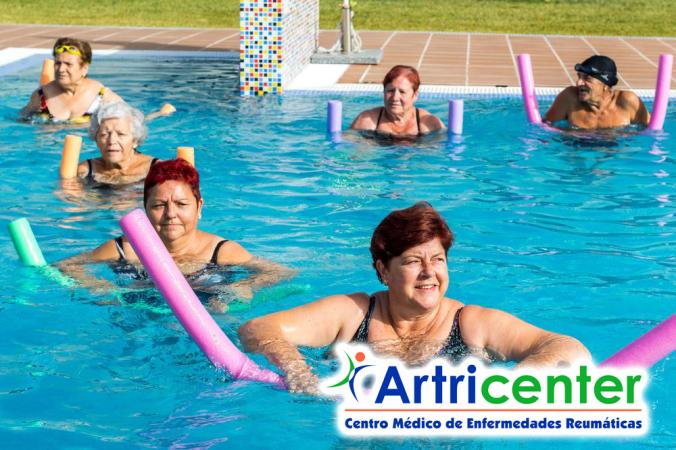 nadar-artricenter